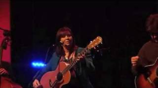Suzy Bogguss, Some Day Soon