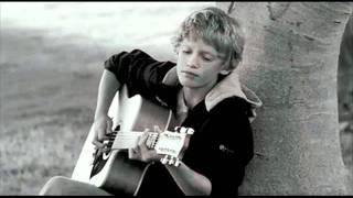 Cody Simpson Perfect   YouTube