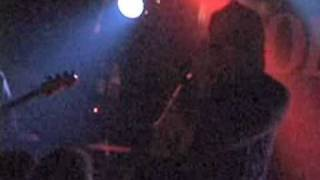 The Strokes - When It Started (Live)