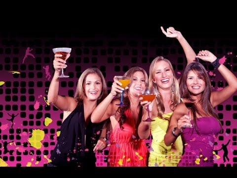 Magiczne sposoby leczenia alkoholizmu