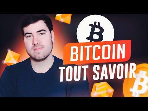 Megbízható bitcoin pénztárca