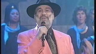 Drafi Deutscher - [HQ] - Amen - Musikvideo - 15.06.1997