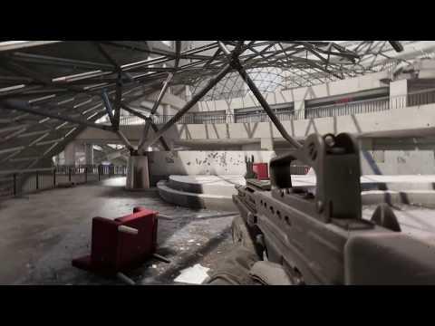 Steam Community :: World War 3 :: Events