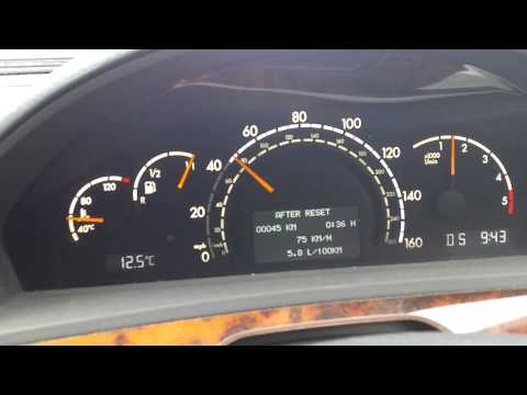 92 Benzin in largusse