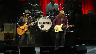 Tom Petty And The Heartbreakers - Rockin' Around (With You)(Philadelphia,Pa) 7.1.17