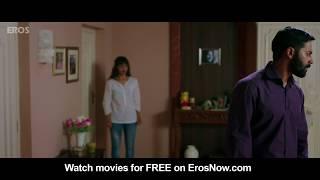 Radhika Apte's bold uncut scene