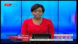 Communications Authority of Kenya raises 8.7 billion shillings