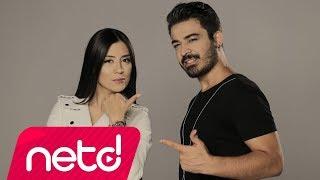 Turgay Saka feat. Banu Parlak – İki Yüzlü