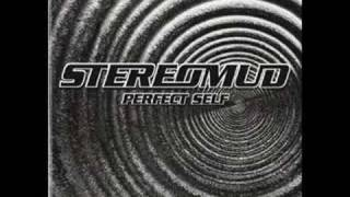 stereomud perfect self