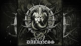 Christ Agony - Darkness CD 2 / bonus full album /