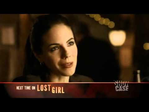 Lost Girl 1.05 (Preview)