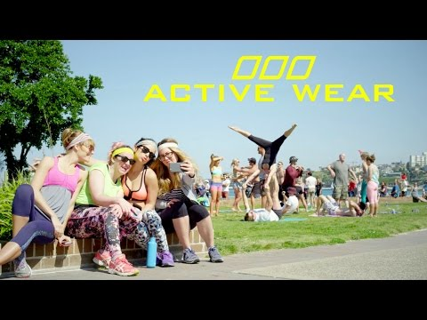mp4 Leisure Wear, download Leisure Wear video klip Leisure Wear