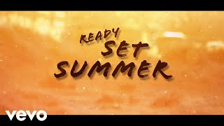 Payton Smith Ready Set Summer