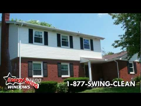 Replacement Windows Installed In Irwin, PA 15642 -