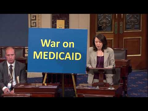 Cantwell%20Offers%20Measure%20to%20Protect%20Medicaid%2C%20Including%20Apple%20Health%2C%20from%20Devastating%20Cuts