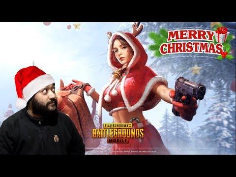 😁 santa claus meet santa ho ho ho merry christmas ✅ youtube.