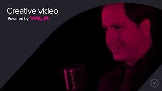 تحميل اغاني Amir Yazbeck - Malikah Jamal ( Audio ) / أمير يزبك - ملكة جمال MP3