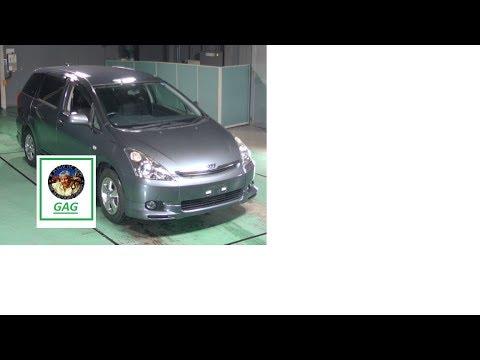 Ремонт рулевой рейки  Toyota Wish.Втулка от REIKA.PRO , CТО AUTOSTAR