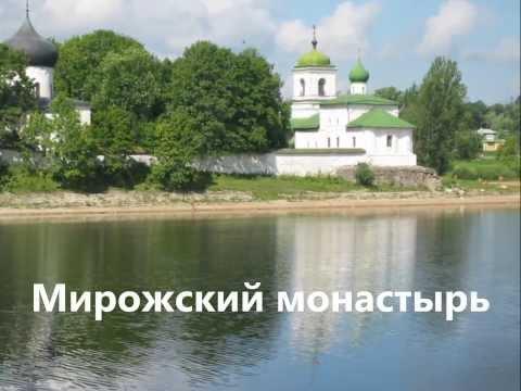 Православные храмы монастыри на кипре