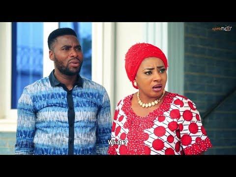 Return Of Kesari Latest Yoruba Movie 2019 Drama Starring Ibrahim
