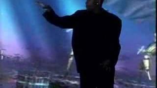 Derrick - 112 - What If