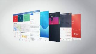 OutSystems-video