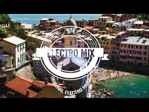 KATO - Motions (KATO Remix) (Official Audio) - смотреть онлайн на