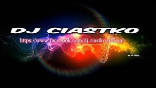 Styczniowa składanka Cz  2 POLSKIE HYTY    Dj Ciastko 29 01 15
