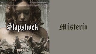 Slapshock - Misterio