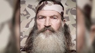 Cracker Barrel makes about face on Duck Dynasty merch
