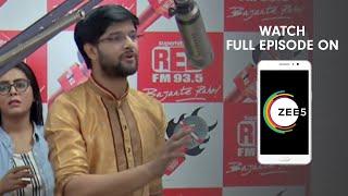 krishnakoli full episode today live - मुफ्त