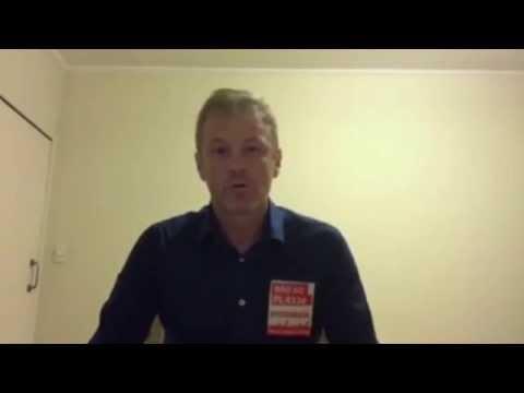 PL 4330 - Alexandre Caso, da Intersindical, fala dos males da Terceirização