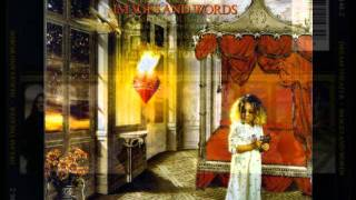 Dream Theater- Surrounded (Subtitulada Español)