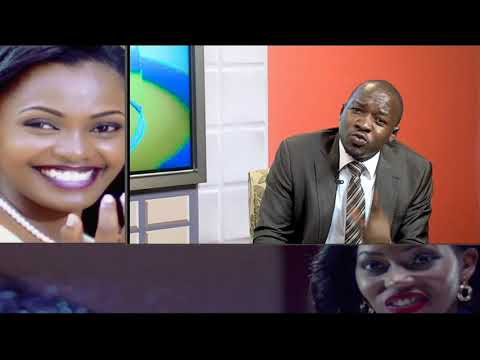 NTV Mwasuzemutya: Obulabe oburi mu byetukozesa ewaka