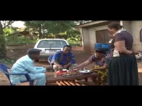 Father And Son - Latest 2015 Nollywood Movie Drama