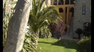 Video del alojamiento Can Llobet
