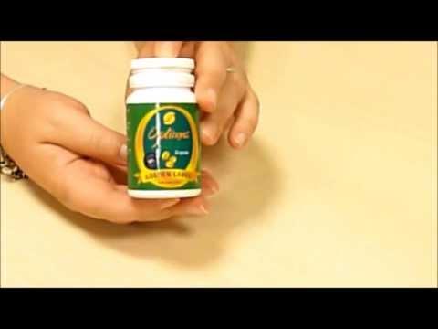 Viburnum para sa slimming