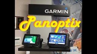 garmin echomap plus 93sv panoptix - Thủ thuật máy tính - Chia sẽ