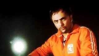 موزیک ویدیو اکسیژن (همراهی شهرام فرشید)