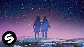 KSHMR - Magic (Official Audio)