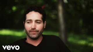 Josh Thompson - Wanted Me Gone