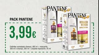 HiperDino Supermercados Spot 3 Ofertas HiperDino (3-18 de diciembre) anuncio