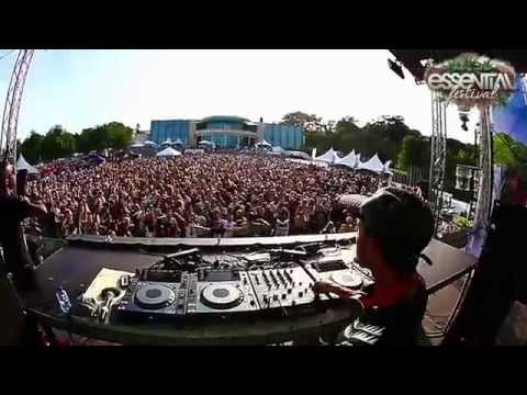 Essential Festival 2014 | Official Aftermovie