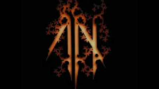 THE ALTAR OF THE HOLOCAUTS - ANOREXIA NERVOSA