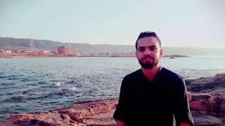 جديد الفنان حازم الحاسي يا عيد الناس ياعيد مانك عيدي تحميل MP3