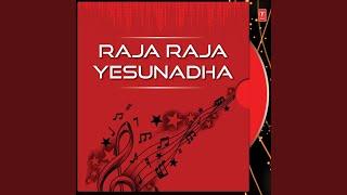 Thudarumen Prardhana - YouTube