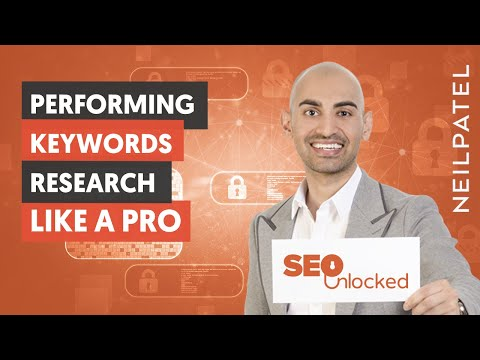 How To Do Keyword Research For SEO – Why Is It So Important?