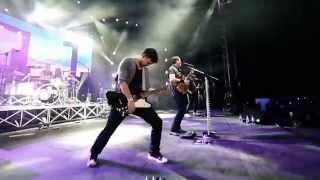 Una Noche Normal - Don Tetto (Video)