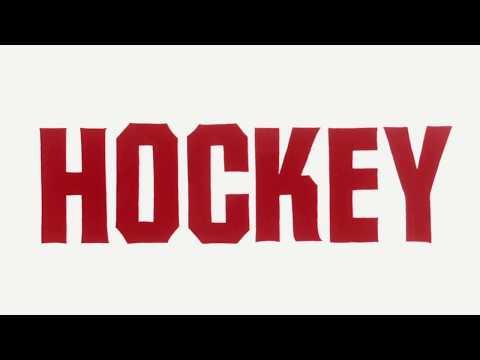 Image for video Hockey III