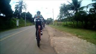 Ecobike 2015
